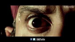 Bhaag Milkha Bhaag Official Trailer (2013) - Farhan Akhtar, Sonam Kapoor Movie HD