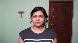 😱 മുഖം വെളുക്കാൻ 😱👌💯 Result Skin Whitening Naturally at home #skinwhitening #kerala