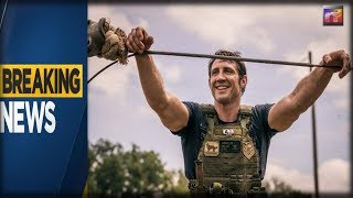 PATRIOT: UFC Fighter And Green Beret, Tim Kennedy, & Friends Prove It's Not Torture