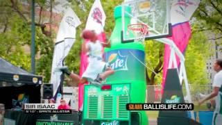 BALLISLIFE | DUNK COMPILATION | MOTIVATIONAL | Maduk - Take you there