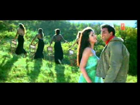 Xxx Mp4 Fana Fanah Ye Dil Hua Fanah Full Song HumKo Deewana Kar Gaye 3gp Sex