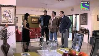CID - Episode 564 - Qatil Kaun