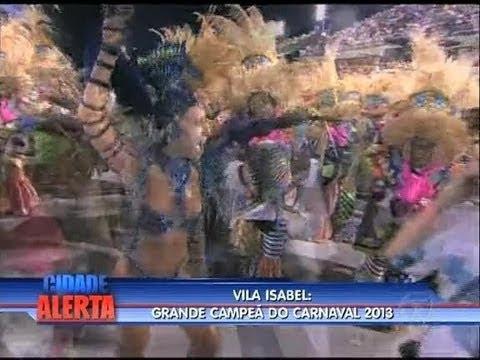 Campeã no Carnaval Sabrina Sato conta como aprendeu a sambar e dá demonstração