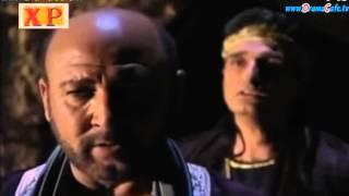 المسلسل السوري البواسل  albawasel الحلقة 15