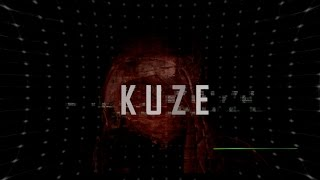 Ghost In The Shell (2017) - Kuze - Paramount Pictures