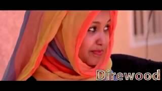 Filmii Afaan Oromoo Qoree Bultii
