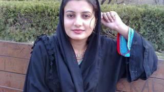 Hindi Hot Romantic story Voice