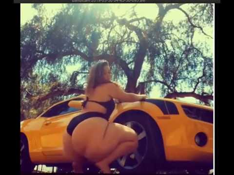 Xxx Mp4 Dat Ass Booty Butt Chubby Pawg Culona 3gp Sex