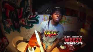 Weezy Wednesdays   Episode 8: Preparing For 420