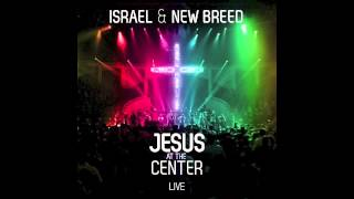 Israel & New Breed - Medley: Hosanna / Moving Forward / Where Else Can I Go (Disk 2)
