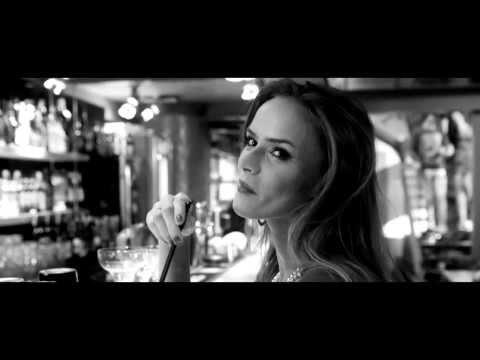 Xxx Mp4 Classic To Nie Przyjaźń Tylko Miłość Disco Polo 3gp Sex