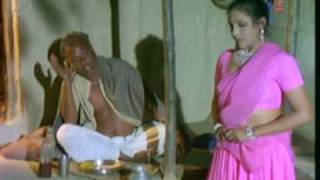 Maithili Movie: Sasta Jingi Mahag Sindoor - 4/16