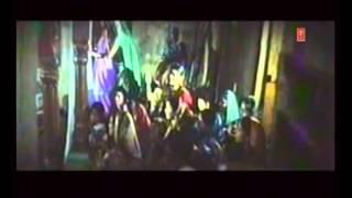 Sasura Bada Paisawala (Title Track) | Sasura Bada Paisawala |