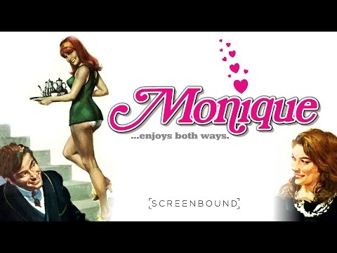 Xxx Mp4 Monique 1970 Trailer 3gp Sex