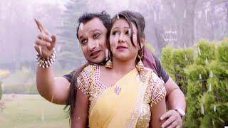 On Public Demand -VILLIAN-Ek Prem Kahani - Non Stop Video Songs