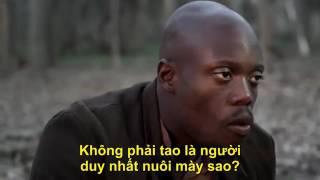 PhimMoi Net    2017 Vietsub 360p