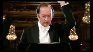 Mozart Symphony # 31 in D major; (PARIS) - Harnoncourt / Vienna Philharmonic