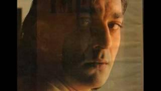 Aaju Mein Tum Karay The . ..  Kumar Sanu & Alka Yagnik   by Munna