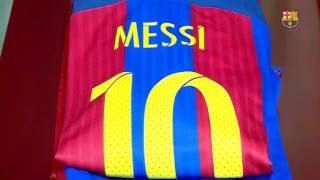 Messi kammattipadam trailer