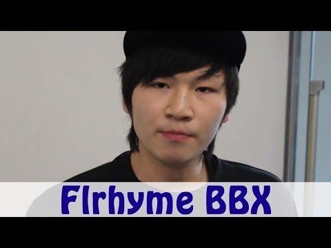 Xxx Mp4 Flrhyme Korea Teen Beatbox Shout Out 3gp Sex