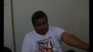SINIESTRO 2008