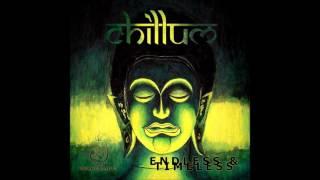Chillum - Endless & Timeless [Full EP]