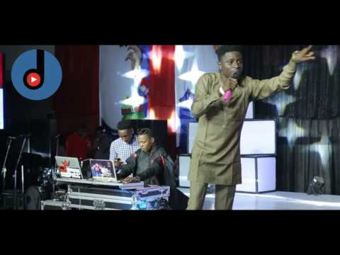 Mp4 Video: KENNY BLAQ NEW COMEDY 2017 [ STAND UP ] - Download