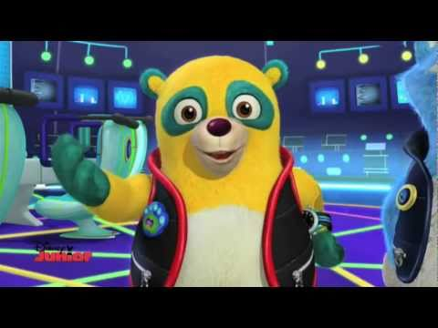 Xxx Mp4 Special Agent OSO 39 S Three Healthy Steps Play Tag 3gp Sex