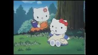 Hello Kitty Alice in Wonderland full version