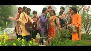 Paniyail Biya Bhauji  [ Hot Bhojpuri Holi Dance Video 2014 ] Bhataar Holi ( Bhojpuri Panki )