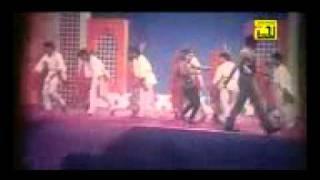 bangla song hot pashani ruma mpeg4