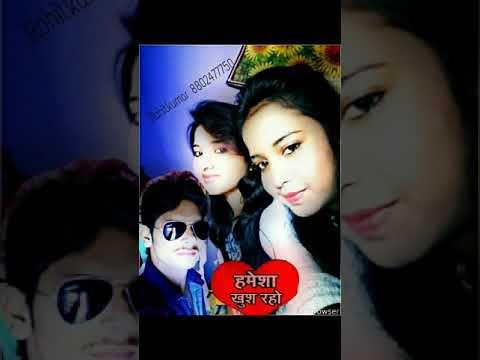 Xxx Mp4 Rohit Kumar Ka Bidio Song Dj 3gp Sex