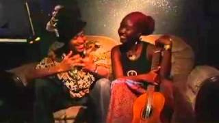 Manman (SONG ABOUT MOTHERS IN CREOLE) by Mistik on Myspace - Copy.m4v