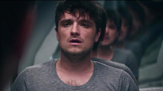Ape | Short Film Directed by Josh Hutcherson | The Big Script