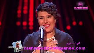 ذافويس 4 الحلقة الاولى    رنا من مصر