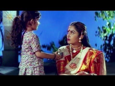 Xxx Mp4 Ramya Krishnan Tamil Scene Raj Kali Amman Movie Part 1 3gp Sex