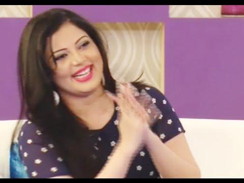 Sawa Teen 13 December 2015 - Urdu / Punjabi Comedy Show