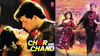 Saanson Ka Kya Hai Pata Full Song (Audio) | Chor Aur Chand | Aditya Pancholi, Pooja Bhatt