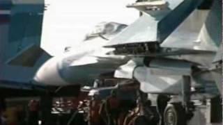 RUSSIAN NAVY - Marina russa in azione