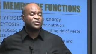 07. Membrane Physiology - 1.flv