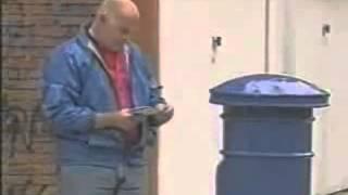 سبب منع الكاميرا الخفية في روسية