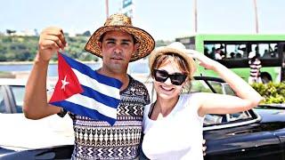 Podróż po Kubie - KUBA Odcinek 2 - WAPNIAK
