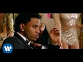 Download Video Trey Songz – Nobody Else But You [Official Music Video] 3GP MP4 FLV