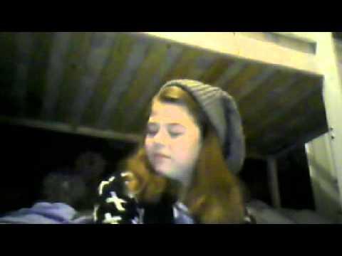 Xxx Mp4 Really Random Singing Video D I Got Bored P Xxxxxx 3gp Sex