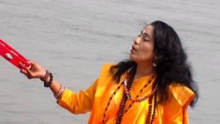 Mon Bibagi - Rubina Nasrin Sajal - Orey Bidhi