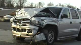 Woman injured in Gastonia crash