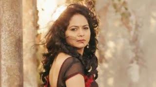 Evaritho Cheppanu (Kshanam Kshanam) song ft. Sunitha | Anamika Telugu Movie | Nayantara