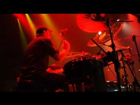 In Flames - In Search For I [Live at Hammersmith]