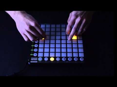 Xxx Mp4 M4SONIC WEAPON Launchpad Performance 3gp Sex