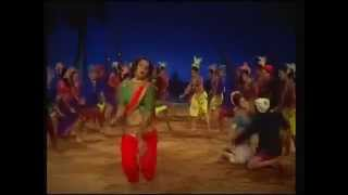 BANDHE HATH   HINDI MOVIE   SONG POPULAR HINDI